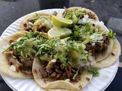 Arturo's Tacos Note 7 (soulreaver99) Tags: food tacos foodporn note7 camera