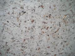 "Thai chunky chiri ""saa"" paper_brown (tengds) Tags: paper handmadepaper thaipaper thaihandmadepaper saapaper thaisaapaper chunkychiri inclusions brown tengds"
