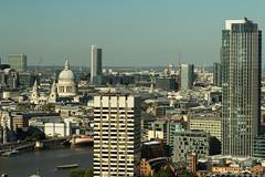 London-1045.jpg (Gabri 72) Tags: stagioni summer genere london travel luoghi estate