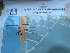 The World S Most Recently Posted Photos Of Oulu And Uimaranta