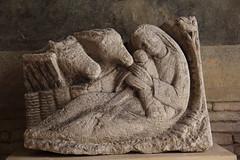 Nativit (Mauro.. take a look through my eyes) Tags: assisi indulgenza festa del perdono 2016 2 agosto santa maria degli angeli