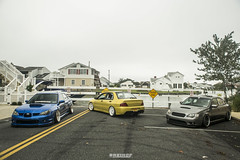 H2oi 2016 (Erik Breihof Photography) Tags: h2oi 2016 ocean city maryland ocpd car show meet coastal hwy highway canon 5d iii 2470 28 sigma