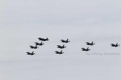 Luchtmachtdagen 2016 (weslake_rtc) Tags: luchtmachtdagen 2016 leeuwarden