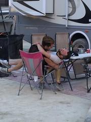 2016-09-03 Burning Man (479) (MadeIn1953) Tags: burningman 2016 20160903 bm2016 brc2016 blackrockcitybrc blackrockdesert bm brc burningman2016 ourcamp burnerbuddiescamp robert eric