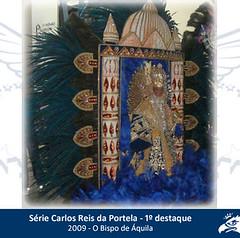 (Grupo Portelamor) Tags: carlos reis portela carnaval destaque de luxo rio janeiro portelamor