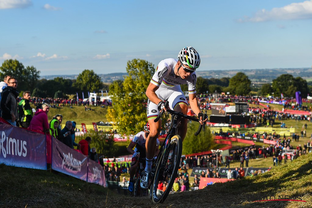 The World's Best Photos of belgie and cyclocross