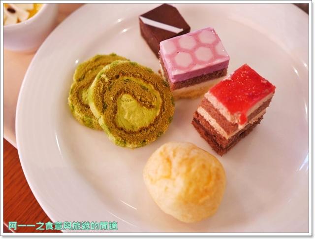 沖繩美食.吃到飽.buffet.名護浦.喜瀨海灘皇宮飯店image047