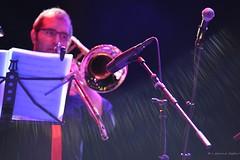 _DSC1698 (Copiar) (Amigos del Jazz de Albacete) Tags: afrobeat albacete livemusic jazz fela kuti