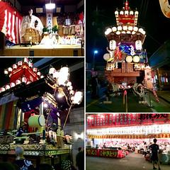 _Walkerplus (noishi_d) Tags: 2016               walkerplus travel trip tourism voyage viaggio viaje sightseeing saitama reise japan saibunya food    10                  360