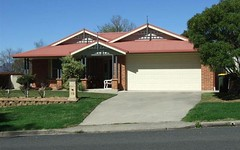 15 Rosemount Road, Denman NSW