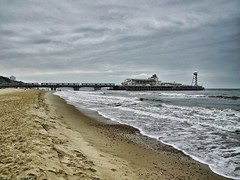 Happyland (padraic collins) Tags: happyland bournemouth seaside