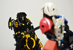 N_Shadow_40 (Shadowgear6335) Tags: bionicle lego hero factory technic ccbs moc creation shadowgear shadowgear6335