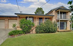 22A Pulbrook Parade, Hornsby NSW
