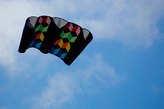 Wakefield Kite Festival (Angela Weatherall) Tags: kite wakefield festival heath common 2016