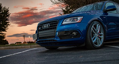 SQ5-15 (_HDMEDIA_) Tags: sq5 q5 suv audi german euro supercharged v6 coilover low
