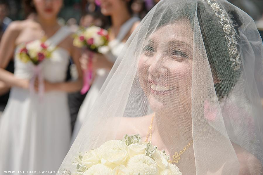 婚攝 星享道 婚禮攝影 戶外證婚 JSTUDIO_0104