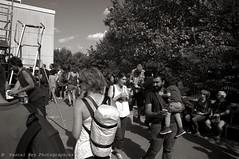 _DSC3565_v1 (Pascal Rey Photographies) Tags: arturbain art urbanart underground peinturesurbaines peinturesmurales photographiecontemporaine photos photographie photgraphy streetart streetphotography acidule acidules tags pochoirs popart pop psychdlique psychedelic lyon lugdunum musedartcontemporaindelyon
