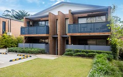 14/64-66 The Esplanade, Thornleigh NSW