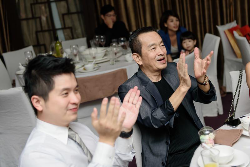 國賓婚攝,台北國賓,國賓飯店婚宴,新秘Miko ,婚攝小勇,台北婚攝, 愛瑞思新娘秘書造型團隊,西敏英國手工婚紗,小寶工作室-090