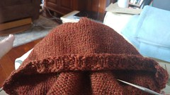 2016-06-10 16.57.01 (bibliotecaria2) Tags: wool hats leftovers