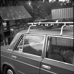 lpentacon032 (mike.chernov) Tags: pentacon six medium format square 6x6 color film people blackandwhitephotograph black white