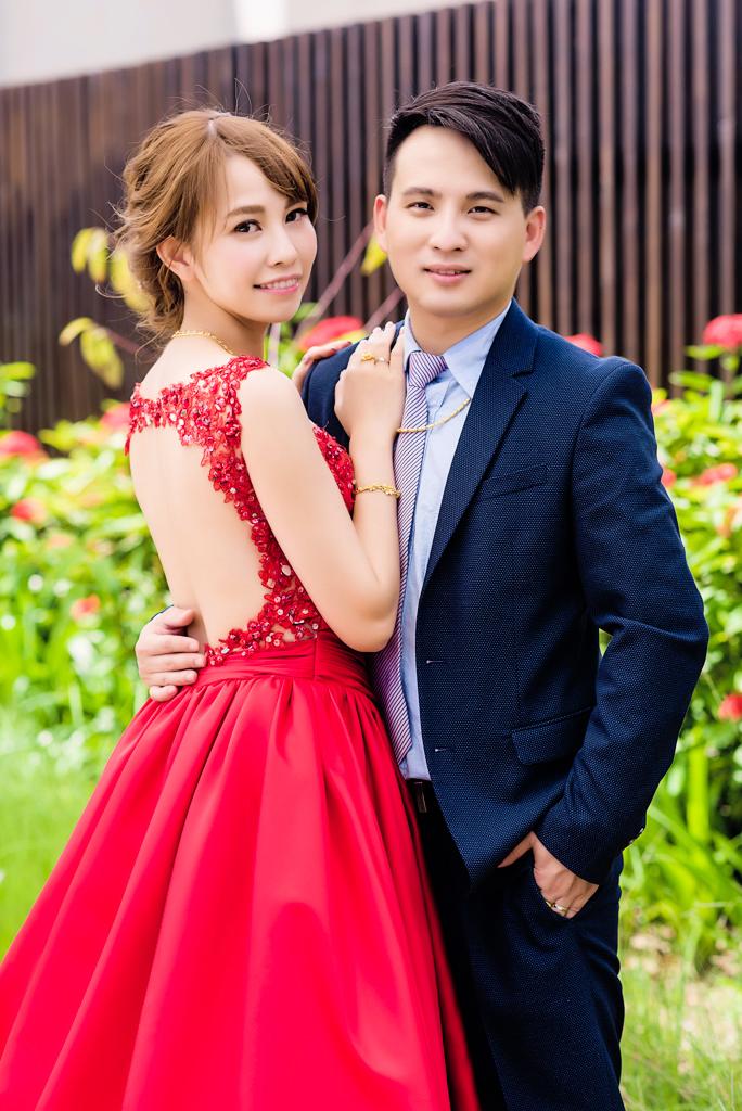 婚攝-新竹煙波大飯店婚宴-婚攝大嘴 (75)