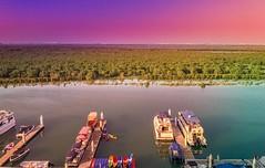 LIVE: Pool view at Eastern Mangroves. Last hour. @JannahHotels #FamilyTravel #AbuDhabi #UAE ------------------------------------------- #NatGeoTravel #lp #expediapic #rtw #tripnatics #lovetheworld #traveller #igtravelers #travelling #beautifuldestinations (christravelblog) Tags: live pool view eastern mangroves last hour jannahhotels familytravel abudhabi uae natgeotravel lp expediapic rtw tripnatics lovetheworld traveller igtravelers travelling beautifuldestinations traveldeeper writetotravel bucketlist huffpostgram postcardsfromtheworld travelphotography travelblogger igtravel travelstoke wanderlust instatravel photography travelgram travelingram follow me visit website wwwchristravelblogcom for more stories feel free share photos but do credit them contact cooperate