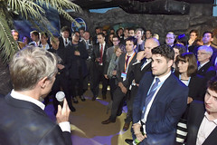 "CEN Party Conference Reception 2016 • <a style=""font-size:0.8em;"" href=""http://www.flickr.com/photos/144229235@N05/30116810406/"" target=""_blank"">View on Flickr</a>"