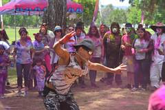 San Fernando Valley-21 (GeekML) Tags: san fernando california festivalofcolors colours colour powder krishna harekrisha