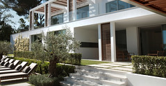 03_ZEN (Collection Privee architecture) Tags: moucharabieh olive design