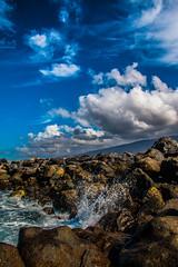 Costa Adeje (felix aka djspliff) Tags: teneriffa holiday urlaub insel island costa adeje