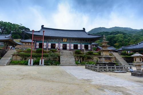 Korea_2016-39.jpg