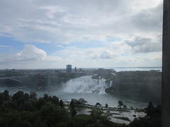 IMG_9585 (christeli_sf) Tags: skylontower niagrafalls