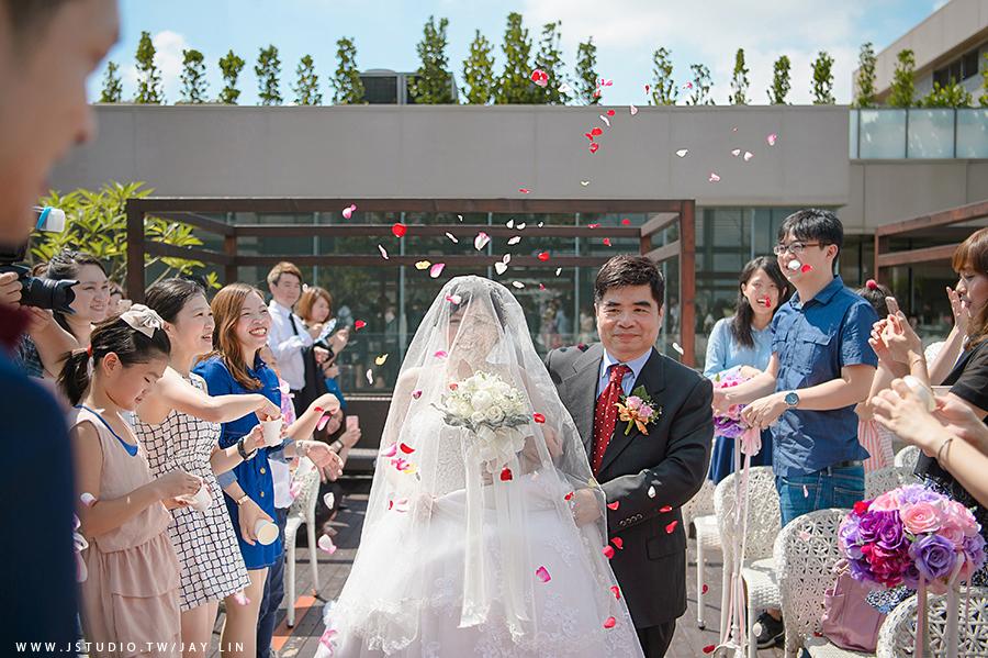 婚攝 星享道 婚禮攝影 戶外證婚 JSTUDIO_0095