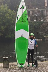 antoine-badin-team-rider-anonym-sup (anonymsup) Tags: stand up paddle sup anonym pagaie whitewater race contest dordogne correze beaulieu sur argentat eaux vives