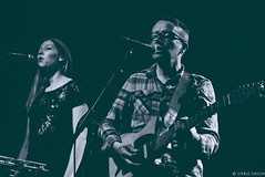 Loch Lomond @ World Cafe Live at The Queen Wilmington 2016 XVIII (countfeed) Tags: lochlomond wilmington delaware worldcafelive worldcafe thequeen