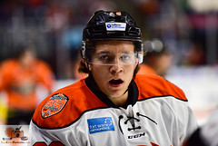 "Komets_Freidmann_10_15_16_CAI-76 • <a style=""font-size:0.8em;"" href=""http://www.flickr.com/photos/134016632@N02/30335348826/"" target=""_blank"">View on Flickr</a>"