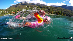 gravity-scan-129 (akunamatata) Tags: swimrun annecy gravity race 2016 haute savoie trail running swimming veyrier lac lake octobre
