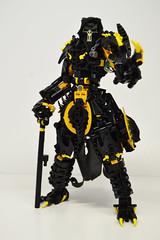 N_Shadow_43 (Shadowgear6335) Tags: bionicle lego hero factory technic ccbs moc creation shadowgear shadowgear6335