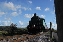 Gala 16 (Emma Spanswick) Tags: steam steamtrain steamengine station steamdays steaming steamlocomotive spotters sun actionshot avr avonvalleyrailway afternoon action avon area autumn auto friends funday freight field fire first gala group game cold coaches cloud coach colours cycletrack crossing crew coal colourful camera charwelton chilly cycle sapper water weekend 2016 photography platform photo passangers photographers photos people path photographs play polish peace portbury passing wave weather work wd132 iwd 32 14 children