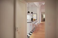 Dast stenhus 102 26 (daststenhus) Tags: wwwdast dast stenhus villa detaljer detalj interiör interiört kök
