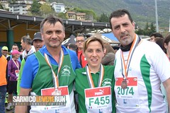 slrun (3851) (Sarnico Lovere Run) Tags: 2073 2074 f455 sarnicolovererun2013 slrun2013