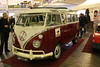 """AM-52-89 Volkswagen Transporter Samba 21raams 1966 • <a style=""""font-size:0.8em;"""" href=""""http://www.flickr.com/photos/33170035@N02/8702749546/"""" target=""""_blank"""">View on Flickr</a>"""