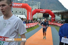 slrun (1596) (Sarnico Lovere Run) Tags: 278 sarnicolovererun2013 slrun2013
