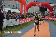 slrun (2772) (Sarnico Lovere Run) Tags: 2015 sarnicolovererun2013 slrun2013