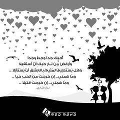 love you more & more (AHMED MOH'D) Tags: lebanon bahrain iran iraq uae syria ksa kwt qtr sahmedmohd