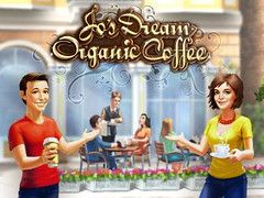 Jos-Dream-Organic-Coffee-320x240 (johngamer) Tags: game fun video cafe version full business entertainment freegames toomkygames downloadfreepcgames toomky