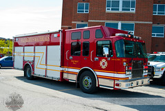 London Fire - HM1, Mock HAZMAT Scenario (Front Page Photography / Hooks & Halligans) Tags: ontario canada london college fire scenario service department services fanshawe mock hazmat dept fanshawecollege frontpagephotography hookshalligans hooksandhalligansfirephotography hooksandhalligans hookshalligansfirephotography
