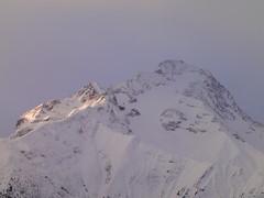 2010 03 08 La Muzelle (phalgi) Tags: snow ski france mountains alps montagne alpes la rhne glacier national deux neige alpen parc nord est oisans lesdeuxalpes les2alpes massif isere 6 exterieur crins venosc muzelle vnon 44 55 cop21 19 52 alpski danchere 06