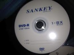 sankey-dvd (Panama Colon Free Zone) Tags: dvd cd sankey cdr dvdr tdk bluray memorex dvdrdl bdr